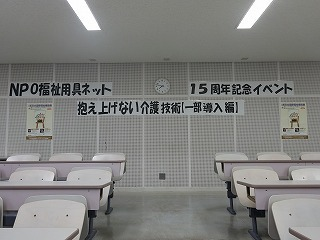 DSC08702.jpg