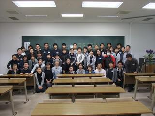 DSCF0717.JPG