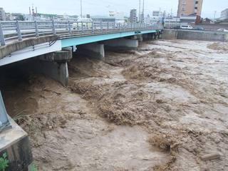 昨日の彦山川.jpg