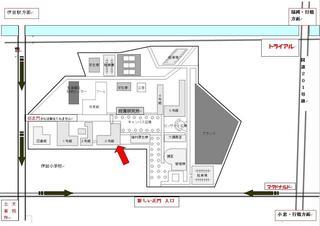 校内案内図.jpg