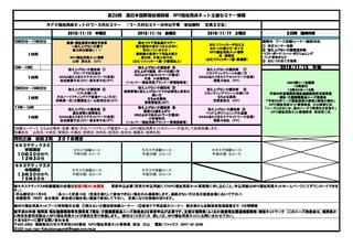 西日本国際福祉機器展のセミナーの概要.jpg