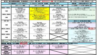 西日本国際福祉機器展セミナー.jpg