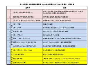 西日本国際福祉機器展出展内容.jpg