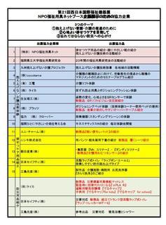 西日本国際福祉機器展協力企業一覧と出展内容.jpg