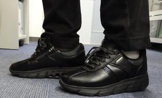 靴側面.jpg