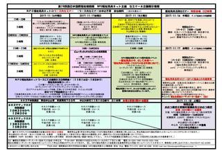i西日本国際福祉機器展NPO主催.jpg
